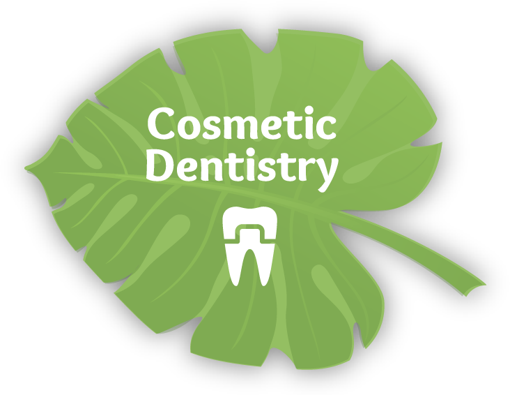 To learn more about cosmetic dentistry click here